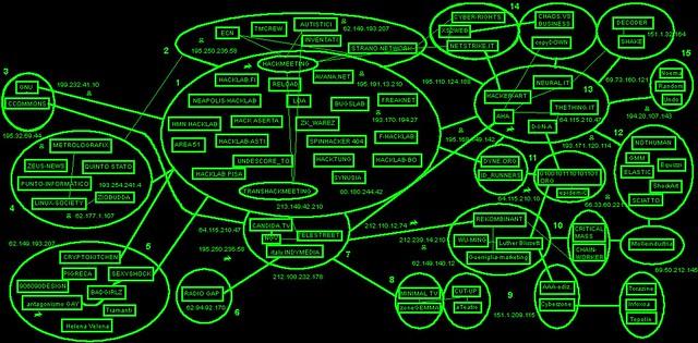 hacktivism_map