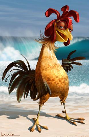 Chicken Joe | Flickr - Photo Sharing!