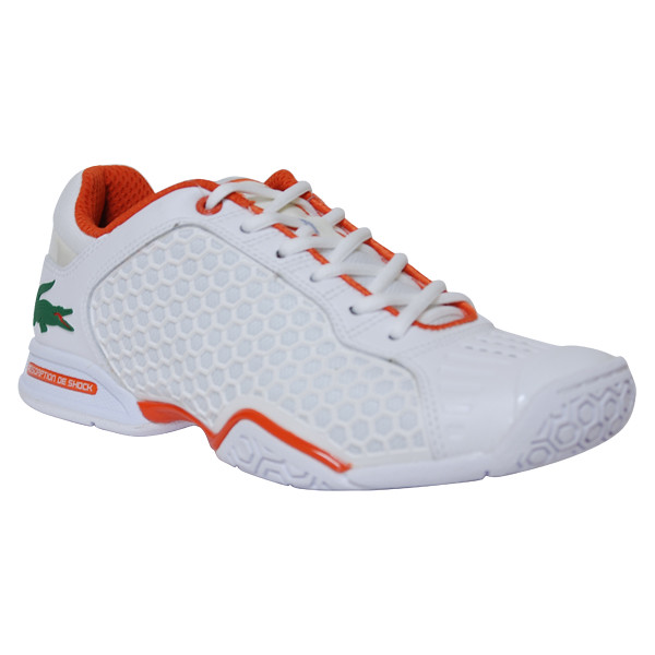 Croc Tennis Shoes Womens