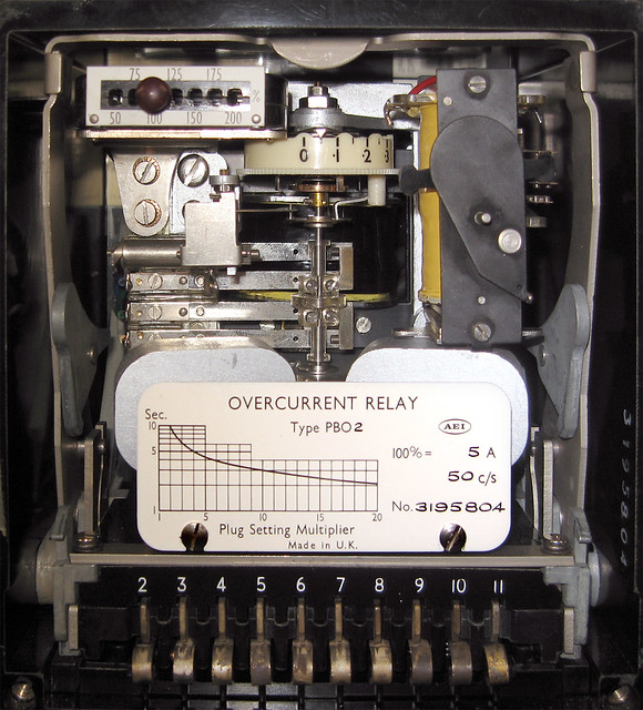 Sign Transformer Wiring Diagram Get Free Image About Wiring Diagram