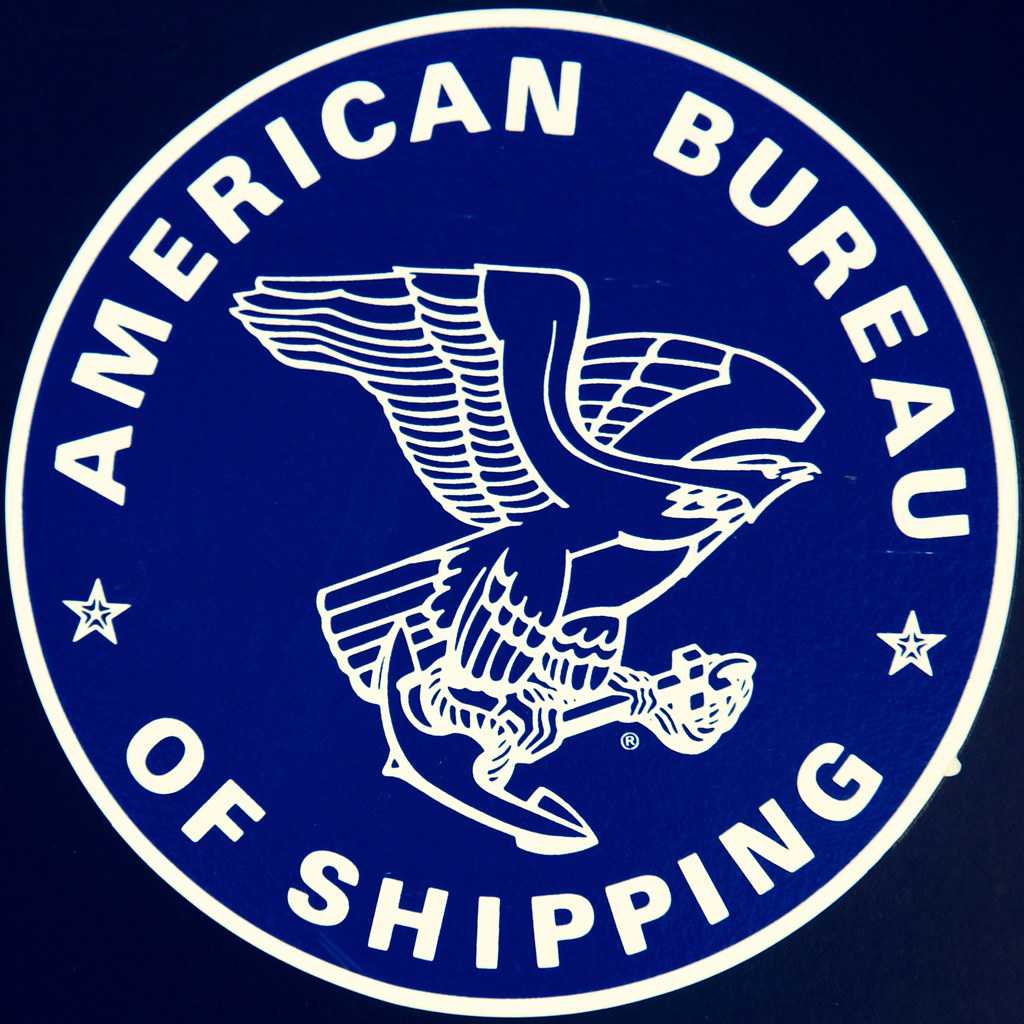 american bureau of shipping timothy valentine flickr