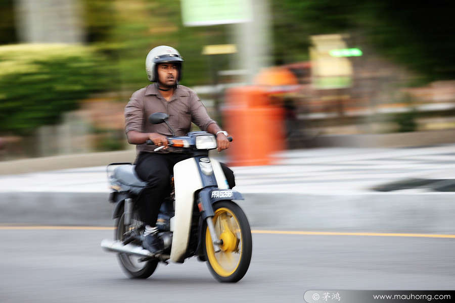 Panning Photography Flickr Panning Flickr Photo