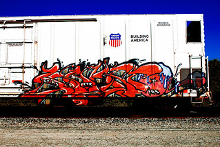 KNISTTO | by DCAN 1