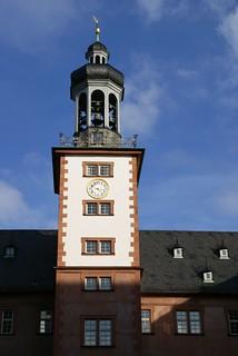 Glockenbau