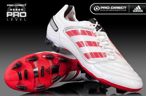Adidas Predator Futsal Shoes