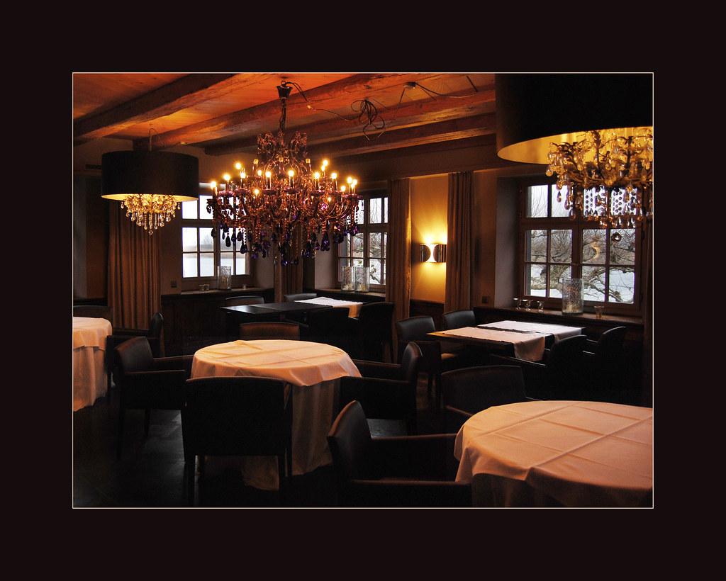 Hotel Restaurant Krone Buochs