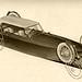Carro amfíbio com rodas retráteis