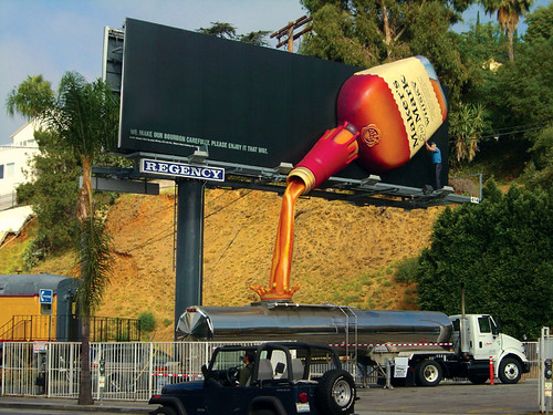 liquor-billboard | by putzunow