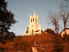 Church | by Srikanta Mahapatra