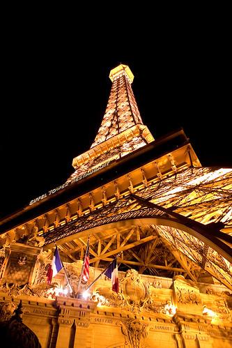 Abc Hotel Paris