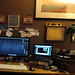 Office Panorama 2010