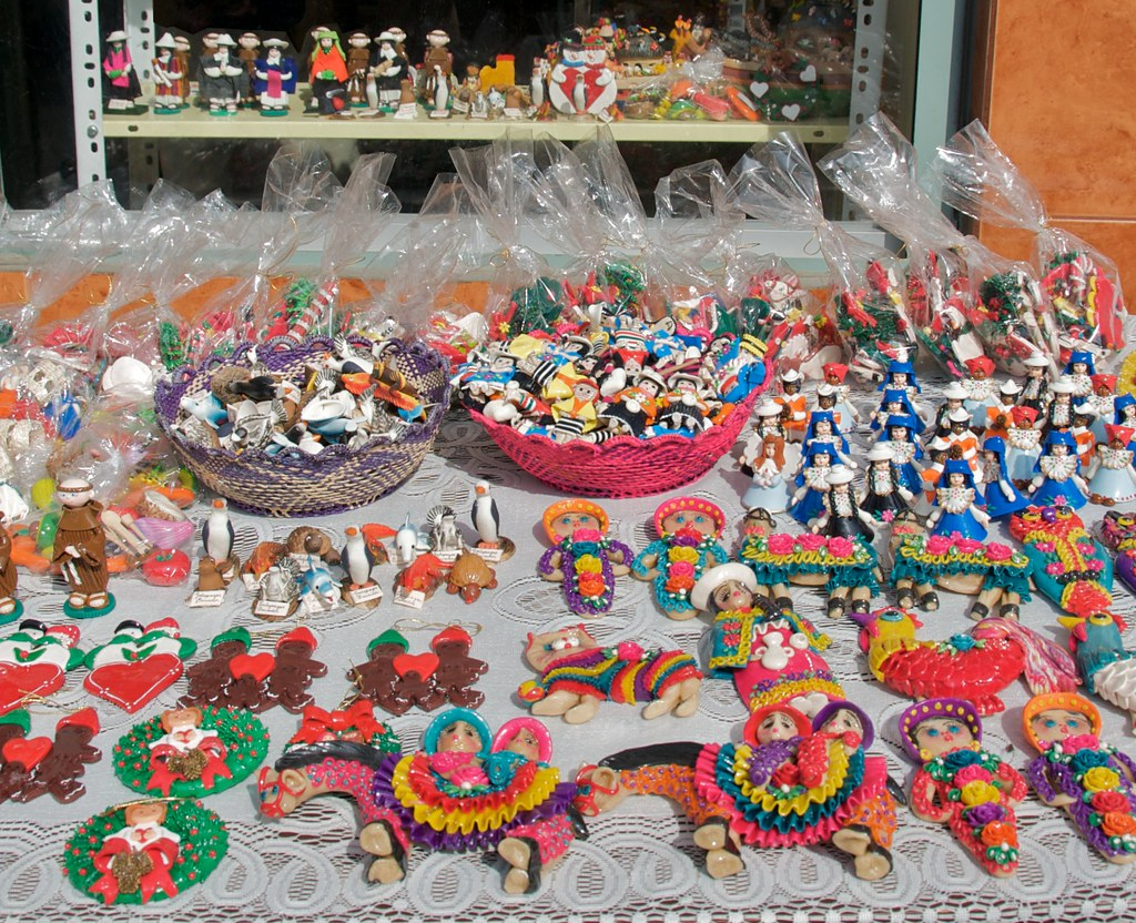 Marzipan arts crafts for sale details this close up for Arts and crafts for sale