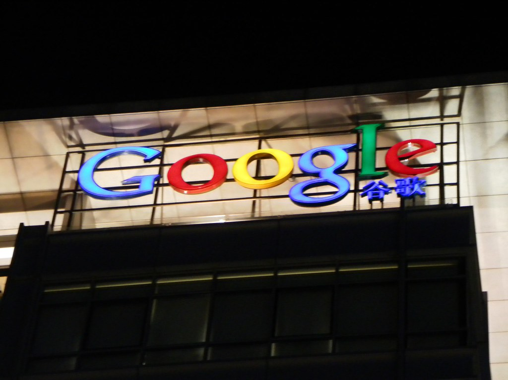 """Résultat de recherche d'images pour """"google china"""""""
