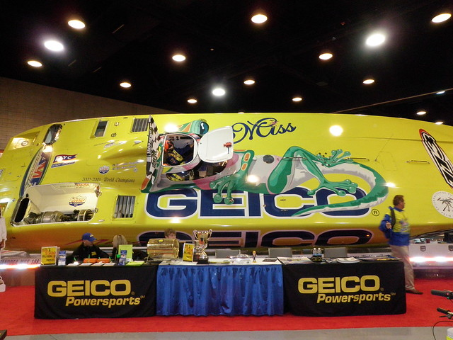 Geico Car Insurance Change Registered State