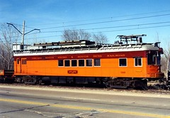 Line Car 1100 | by Fan-T