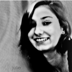 julie | by eah2009