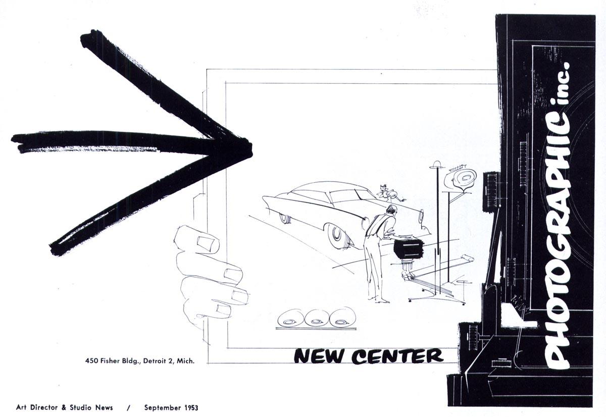 New Center01