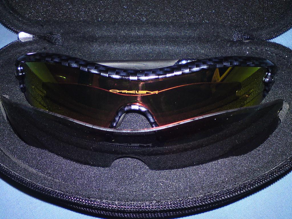 oakley radar sunglasses 2017