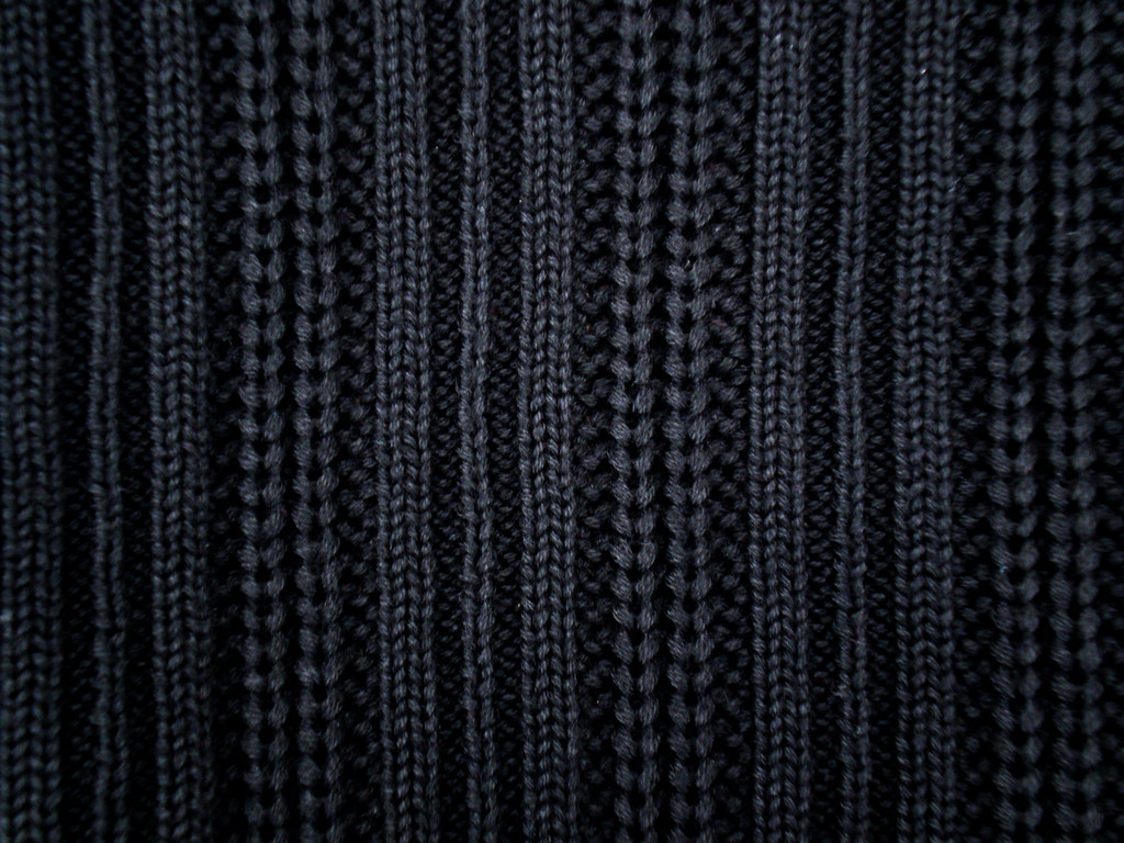 Knitting Stitches Texture : knit fabric texture background pattern knit fabric texture? Flickr