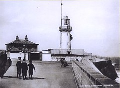 Hartlepool Lighthouse | by Museum of Hartlepool