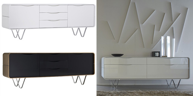 sideboard cemia cemia peter maly cemia offers pieces. Black Bedroom Furniture Sets. Home Design Ideas