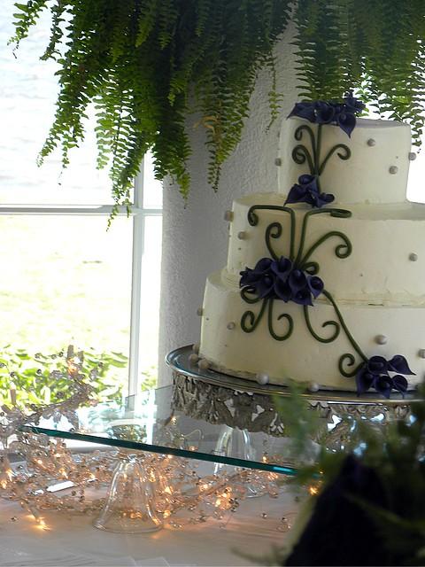 The Southport Cake Company Southport