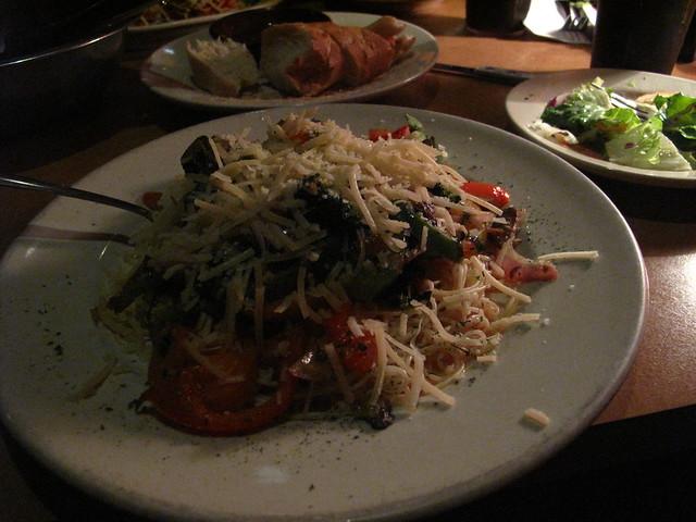 Vinny S Italian Kitchen