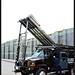 03212010-StB-LAPD-SWAT-R3-022