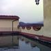 Villa il Palco - Prato