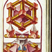 024-Geometia y Perspectiva Corpora regulata et irregulata-© 2006 Harald Fischer Verlag
