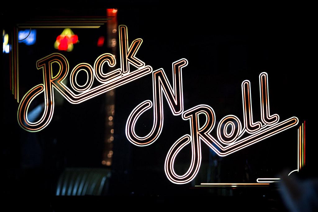 Rock And Roll Virginia Beach Half Marathon Death