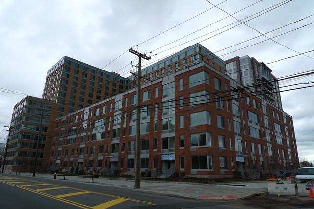 Forum Apartments Grand Prairie Tx