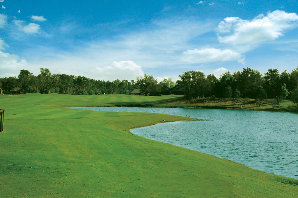 Meadowbrook Golf Group 56