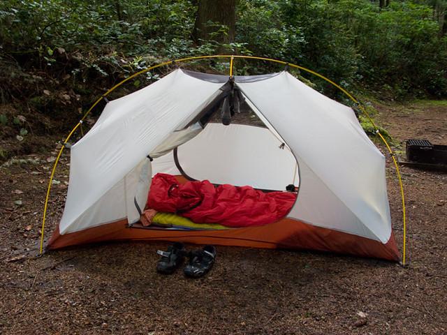 ... MSR Hubba Hubba HP Tent | by .tubulocity.com & MSR Hubba Hubba HP Tent | MSR Hubba Hubba HP Tent is a lightu2026 | Flickr