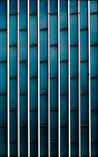 Facade in pretty Colour, that's all. | by J e n s