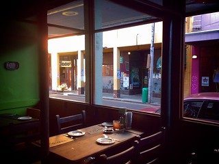 Panchos Mexican Restaurant Junction City Ks