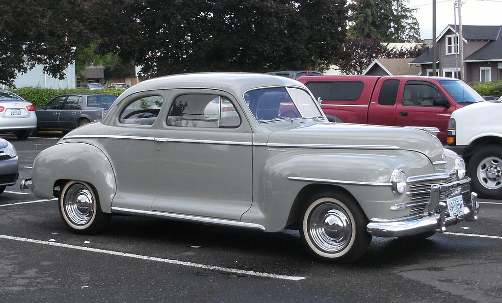 Hank S Car Wash Raeford Road Fayetteville Nc