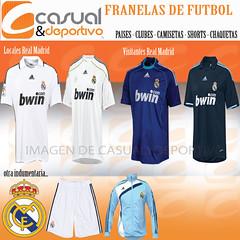 FRANELAS-Real-madrid  9bc45646bfb88