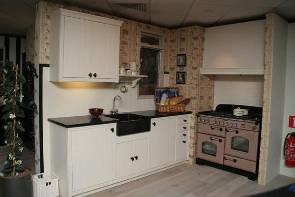 Paul Roescher Keukens : Paul roescher oud hollandse keukens paul roescher oud u flickr
