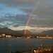 Reader K.M. Hastings East Vancouver 620am