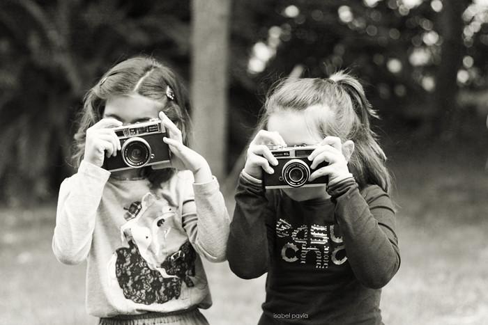 Cute friends | A wonde...