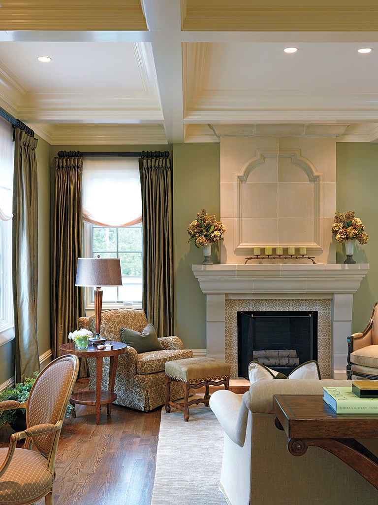 Architecture And Interior Design By Jan Gleysteen Architec
