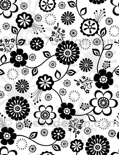 Free Vector graphic art free photos free icons free