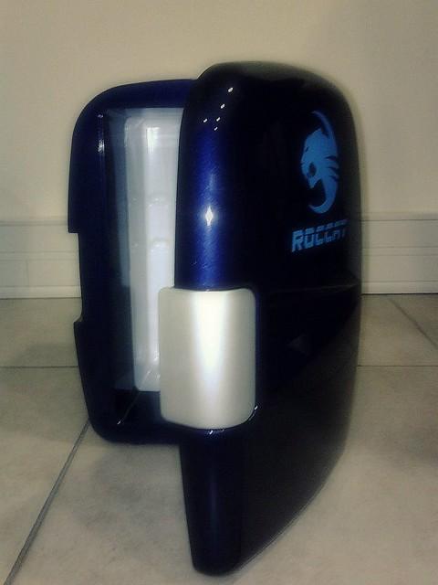 mini frigo mini frigo re u en cadeau avec un ensemble clav flickr. Black Bedroom Furniture Sets. Home Design Ideas