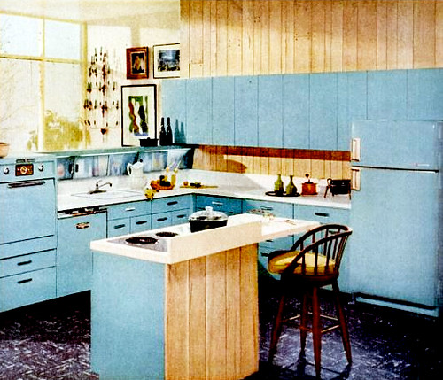 Free Kitchen Designs Photo Gallery: Kimberly Lindbergs