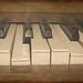(1/365) Piano