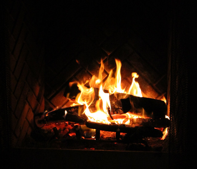 Natural Gas Fireplace Prices Canada