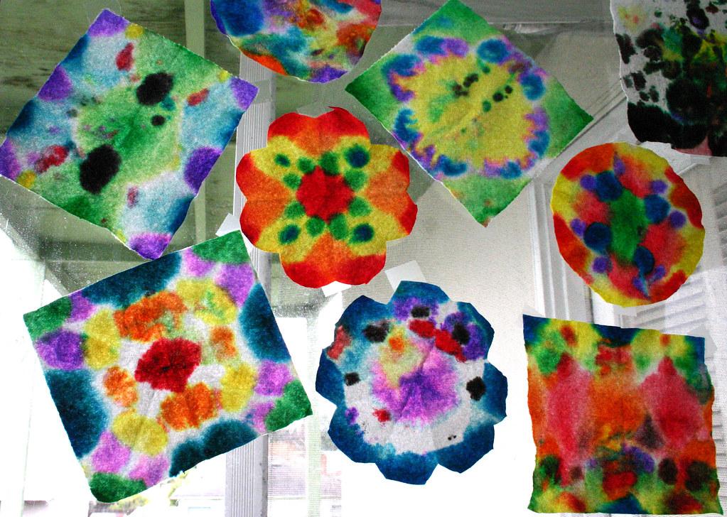 Honduran Arts And Crafts For Kids