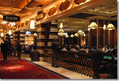 free casino video poker