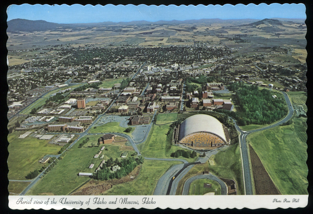 moscow idaho map with 4315352173 on 富豪别墅 likewise 29 in addition 276995620 in addition Idaho further High Speed Wireless Inter  Services.